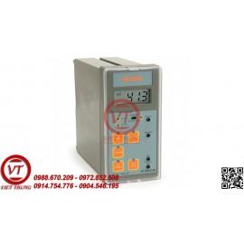 Bộ điều khiển độ dẫn điện Hanna HI8931 (VT-MDDT73)