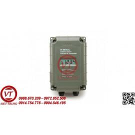 Bộ chuyển đổi độ dẫn điện Hanna HI8936 (VT-MDDT74)