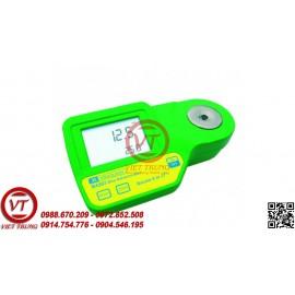 Khúc xạ kế đo Baume-nhiệt độ Milwaukee MA883 (VT-MDDN26)