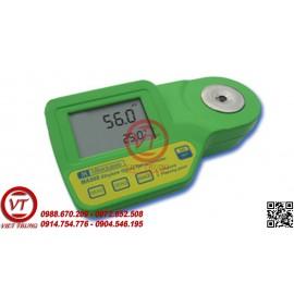 Khúc xạ kế đo Ethylene Glycol-nhiệt độ Milwaukee MA888 (VT-MDDN27)