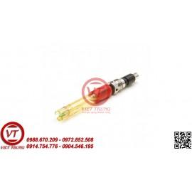 Cảm biến pH Hanna HI7609829-0 (VT-MDDCT39)