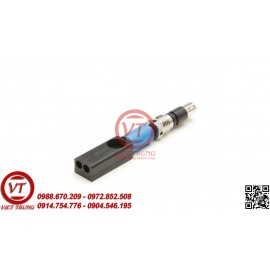 Cảm biến độ dẫn HI7609829-3 (cho máy HI9829) (VT-MDDCT40)