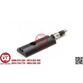 Cảm biến độ dẫn và độ đục HI7609829-4 (cho máy HI9829) (VT-MDDCT44)