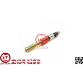 Cảm biến đo Amoni Hanna HI7609829-10 (Cho máy HI9829) (VT-MDDCT46)