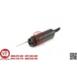 Cảm biến đo Cloride Hanna HI7609829-11 (Cho máy HI9829) (VT-MDDCT49)
