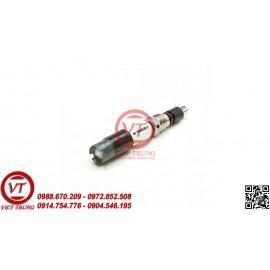 Cảm biến oxy hòa tan Galvanic Hanna HI7609829-2 (cho máy HI9829) (VT-MDDCT51)