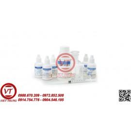 Bộ dụng cụ đo Oxy hòa tan HI 3810 (VT-MDOX06)