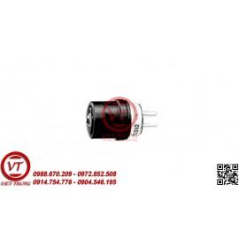 Cảm biến thay thế cho điện cực đo Oxy hoà tan 5401 (VT-MDOX23)