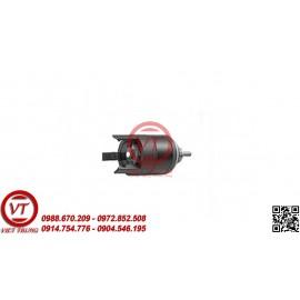 Cảm biến thay thế cho điện cực đo Oxy hoà tan 7541 (VT-MDOX25)