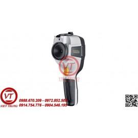Camera đo nhiệt độ Laserliner 082.086A (VT-CAMDN01)