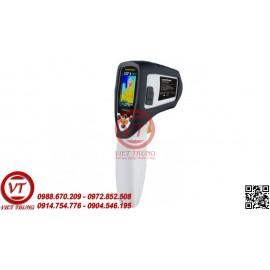 Camera đo nhiệt độ Laserliner 082.073A (VT-CAMDN02)