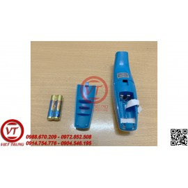 Máy đo nhiệt độ cơ thể Sanity AP 3116 (VT-MDNDCT01)