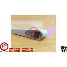 Máy Đo Nhiệt Độ Cơ Thể Micorlife NC 200 (VT-MDNDCT05)