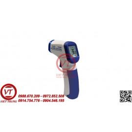Máy đo nhiệt độ cơ thể thân nhiệt Flus IR-805B (VT-MDNDCT08)