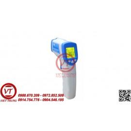 Máy đo nhiệt độ cơ thể Smart sensor HF-150 (VT-MDNDCT09)