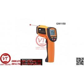 Máy đo nhiệt độ hồng ngoại Benetech GM1150 (VT-NDHN01)