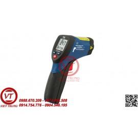 Máy đo nhiệt độ bằng hồng ngoại PCE-889A (VT-MDNDHN06)