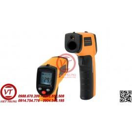 Máy đo nhiệt độ hồng ngoại Benetech GM300 (VT-MDNDHN28)