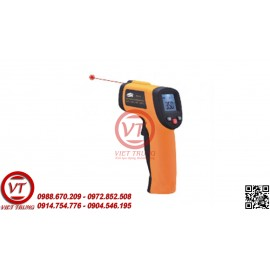 Máy đo nhiệt độ hồng ngoại Benetech GM300E (VT-MDNDHN29)