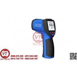 Máy đo nhiệt độ hồng ngoại Flus IR-861 (VT-MDNDHN58)