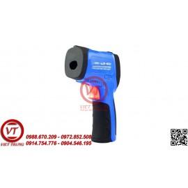Máy đo nhiệt độ hồng ngoại Flus IR-861U ( USB ) (VT-MDNDHN59)
