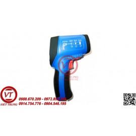 Máy đo nhiệt độ hồng ngoại Flus IR-862U (VT-MDNDHN61)