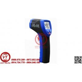 Máy đo nhiệt độ Flus IR-813 (VT-MDNDHN80)