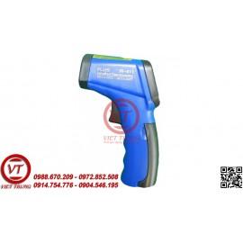 Máy đo nhiệt độ Flus IR-811 (VT-MDNDHN82)