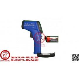 Máy đo nhiệt độ Flus IR-812 (VT-MDNDHN83)