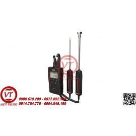 Máy đo KIMO TR110 (VT-MDNDTX28)
