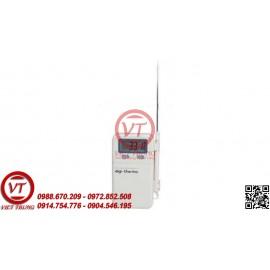 Bút đo nhiệt độ chất lỏng HMTMWT-2 (VT-MDNDTX45)