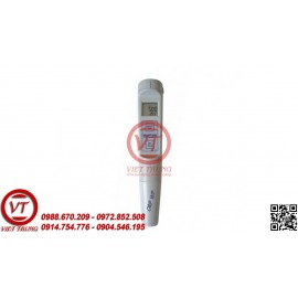 Bút đo ORP, nhiệt độ điện tử MILWAUKEE ORP57 (VT-MDNDTX55)