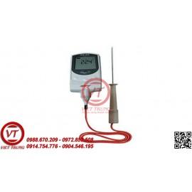Máy đo nhiệt độ cầm tay EBRO TFX 410-1+ TPX400 (VT-MDNDDA12)