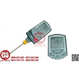 Máy đo nhiệt độ EBRO TFN 520-SMP (VT-MDNDDA13)