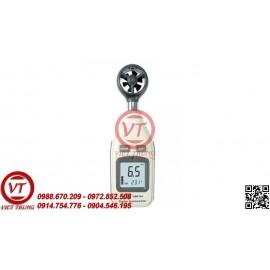 Máy đo tốc độ gió Benetech GM816A (VT-MDTDG02)