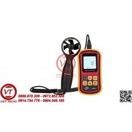 Máy đo tốc độ gió Benetech GM8901 (VT-MDTDG05)