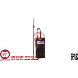 Máy đo tốc độ gió KIMO VT50 (VT-MDTDG06)