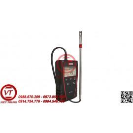 Máy đo tốc độ gió, lưu lượng gió KIMO VT110 (VT-MDTDG07)
