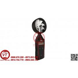 Máy đo tốc độ gió và nhiệt độ môi trường KIMO LV 50 (VT-MDTDG09)
