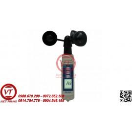 Máy đo tốc độ gió cầm tay PCE-A420 (VT-MDTDG14)