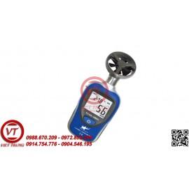 Máy đo tốc độ gió TCVN-AM03 (VT-MDTDG25)