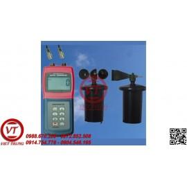 Máy đo tốc độ gió MMPro ANAM4836C (VT-MDTDG27)