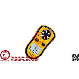 Máy đo tốc độ gió MMPro ANAMF001 (VT-MDTDG28)