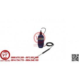 Máy đo gió (VT-MDTDG30)