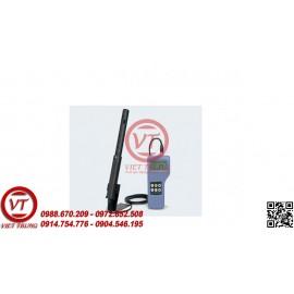 Máy đo chất lượng không khí trong nhà 2212 (VT-MDTDG31)