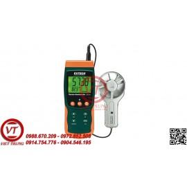Máy đo tốc độ gió EXTECH SDL300 (VT-MDTDG39)