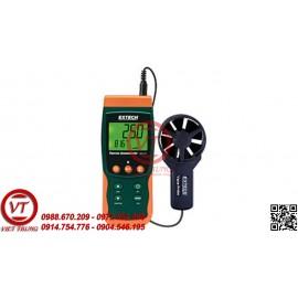 Máy đo tốc độ gió EXTECH SDL350 (VT-MDTDG43)