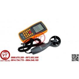 Máy đo tốc độ gió Benetech GM 8902+ (VT-MDTDG51)