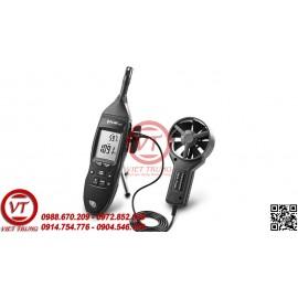 Máy đo môi trường đa năng Extech EM54 (VT-MDTDG55)