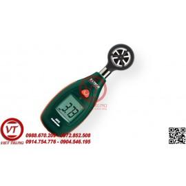 Máy đo tốc độ gió AN10 (VT-MDTDG56)